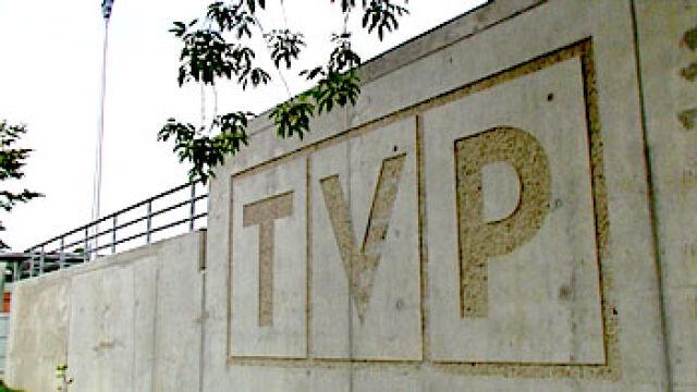 Nowy prezes TVP już w tym tygodniu