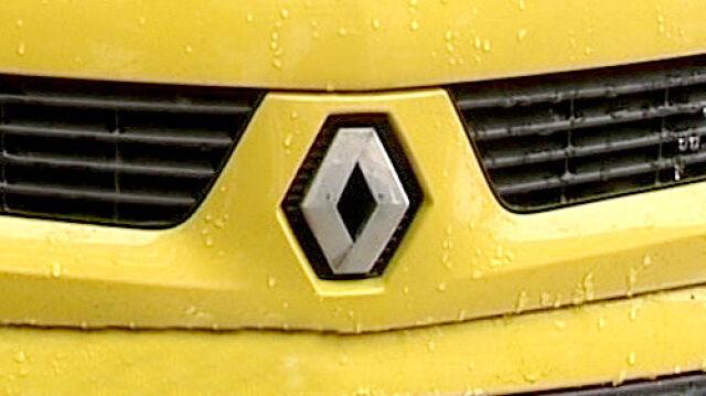 Renault winny samobójstwa pracownika