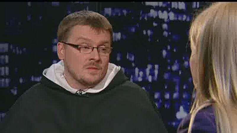 O. Mogielski: pomawiano mnie, że jestem homoseksualistą