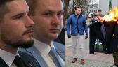 Członkowie Młodzieży Wszechpolskiej na listach PiS w Białymstoku