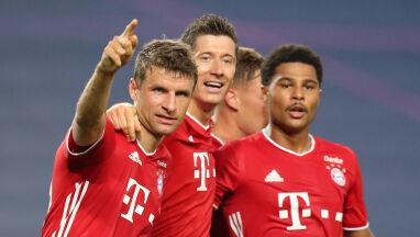 Koniec kwarantanny piłkarza Bayernu.