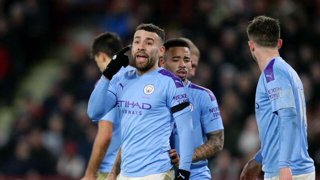 Być albo nie być Manchesteru City w Lidze Mistrzów. Ogłoszenie wyroku w poniedziałek