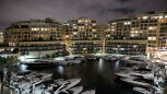 Yorgen Fenech próbował opuścić Maltę na swoim luksusowym jachcie