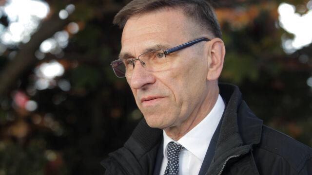 Prezydent Olsztyna i czterech samorządowców z zarzutami niedopełnienia obowiązków