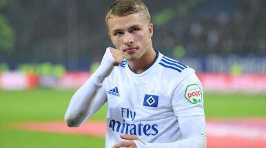 Bayern pozyskał napastnika. A dawano pięć procent szans na transfer