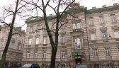 CBA skontroluje oświadczenia majątkowe prezesa PiS Jarosława Kaczyńskiego?