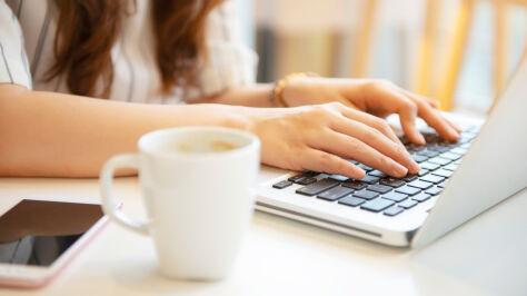 Logowanie i płatności  w sieci. Bank szykuje zmiany dla klientów