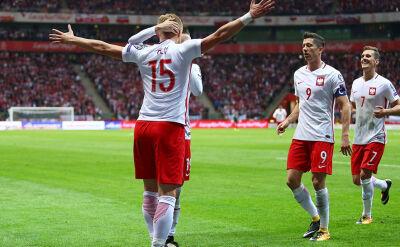 Lewandowski: w kadrze potrzebna jest świeża krew
