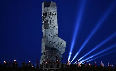 79 lat od wybuchu wojny