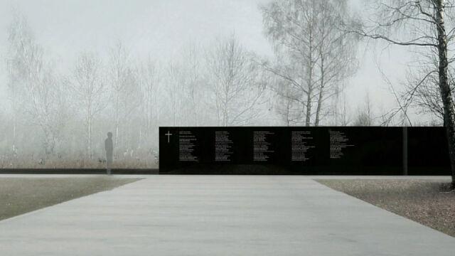 Rosja i Polska rozmawiały o pomniku w Smoleńsku. Kolejna tura za miesiąc