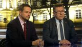 Trzaskowski: wierzymy, że pierwsza dama przekona prezydenta, by zawetował reformę oświaty