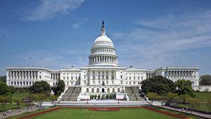 Ograniczą inwigilację Amerykanów? Pierwszy krok Kongresu