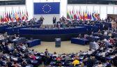 Uzyskano porozumienie w sprawie czołowych stanowisk w Unii Europejskiej