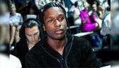 ASAP Rocky aresztowany w Szwecji