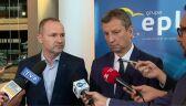 Hetman: kierownictwo EPL zalecało głosowanie za Krasnodębskim