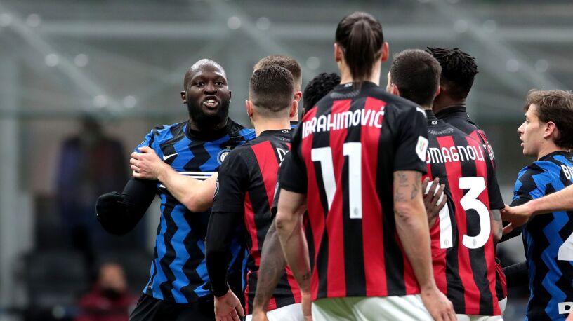 """""""W świecie Zlatana nie ma miejsca na rasizm"""""""