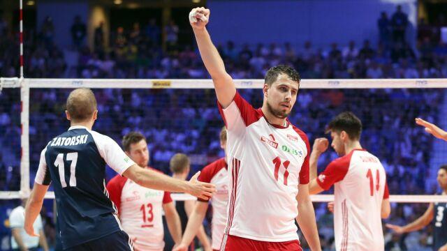 Historia zatoczyła koło. Dwukrotny mistrz świata znów zagra w Polsce