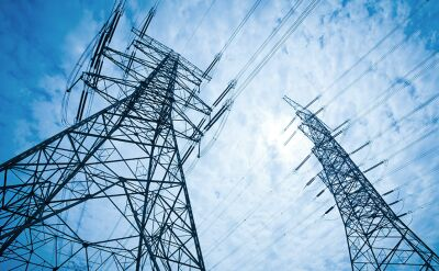 Ustawa hamująca wzrost cen energii pod lupą KE
