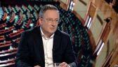 Sienkiewicz o ustawie dotyczącej cen energii elektrycznej
