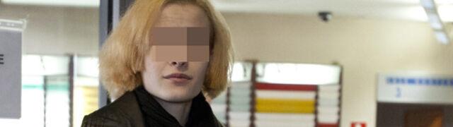 Katarzyna W. trafiła do szpitala psychiatrycznego