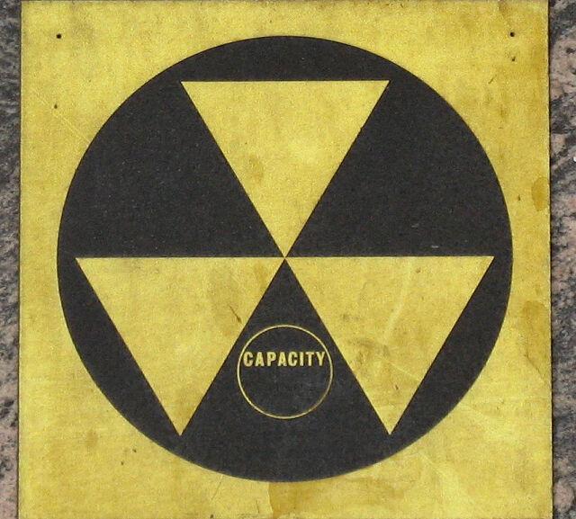 Wywieźli z Iraku setki ton uranu
