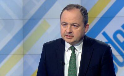 """""""Polska jest zainteresowana zażegnaniem napięć z Brukselą. Ale nie za wszelką cenę"""""""