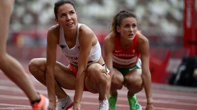 Niepomyślne kwalifikacje biegaczek. Tylko jedna Polka z awansem
