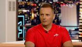 Tokio. Wojtaszek ocenił występ Polaków w meczu z Włochami w turnieju siatkarzy