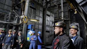 Rusza nowa polska kopalnia. Premier: będzie potrzebna całej Europie