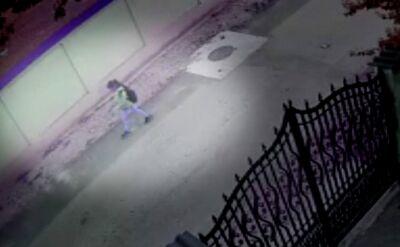 11-latka zamordowana w Rumunii