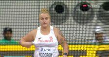 Fiodorow awansowała do finału rzutu młotem w mistrzostwach świata w Dausze