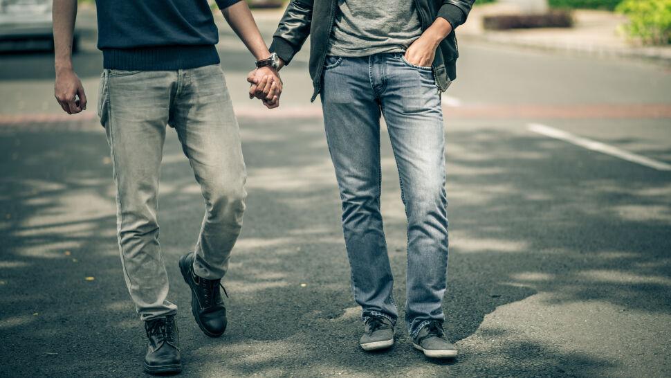 Eurobarometr: duży wzrost otwartości Polaków względem mniejszości seksualnych