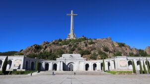 Biskupi krytycznie o ekshumacji Franco. Ale nie sprzeciwią się wyrokowi