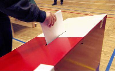 """""""Polska i Świat"""". Komitet wyborczy """"Zaznacz Tutaj"""""""