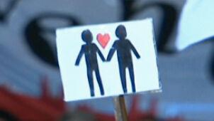 """W Nowej Zelandii """"tak"""" dla małżeństw homoseksualnych"""