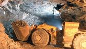 Czterech górników się wydostało