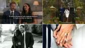Kiedy Harry poznał Meghan, czyli od randki w ciemno do książęcego ślubu