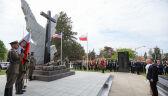 Prezydent złożył w piątek kwiaty pod Pomnikiem Katyńskim koło Chicago