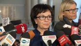 PiS wyznacza delegację. Będzie spotkanie z prezydentem ws. kalendarza wyborczego