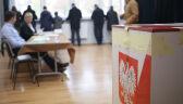 PKW poda dziś, które partie przekroczyły próg wyborczy