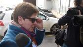 Sejm wybrany, ale co z rządem? Konstytucjonalista tłumaczy procedurę