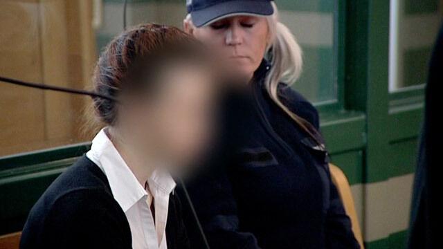 Biegli odpowiedzą na pytania obrońcy Katarzyny W. Kolejna rozprawa