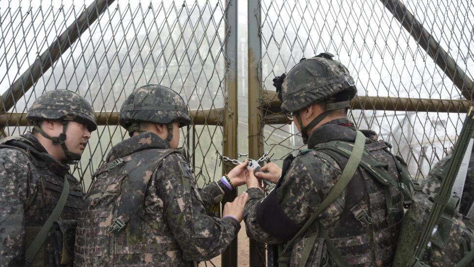 Media: Kim Dzong Un gotów wpuścić inspektorów do kompleksu nuklearnego