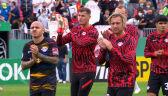 Skrót meczu Sandhausen – RB Lipsk w 1. rundzie Pucharu Niemiec
