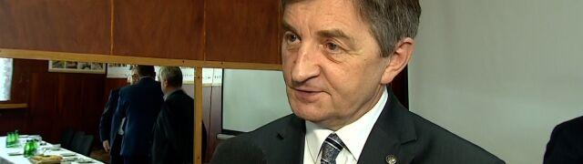 Marszałek Sejmu o propozycjach Morawieckiego: odważne, ale wymagają pracy