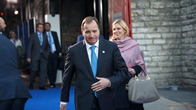 Szwecja po kilku miesiącach ma szanse na rząd. Media: jest porozumienie