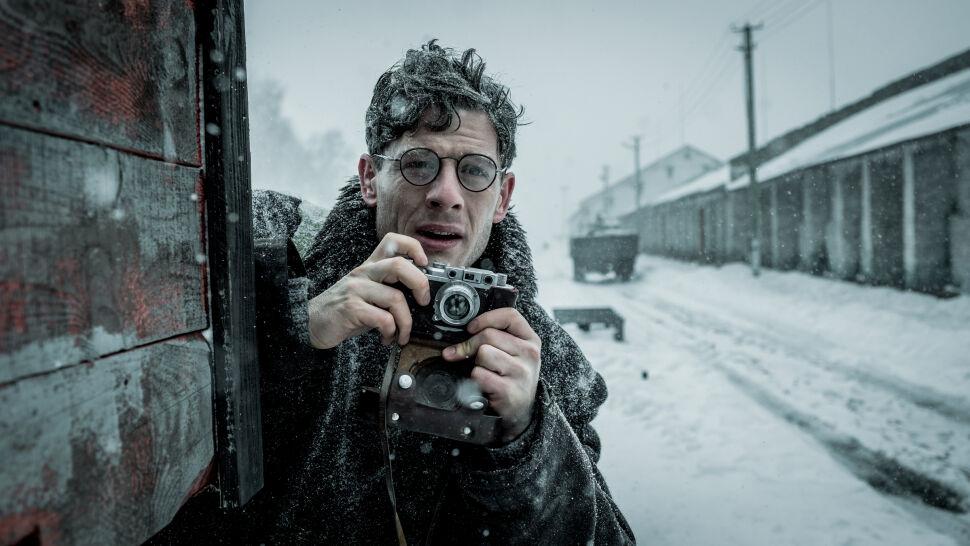 """Nowy film Agnieszki Holland w Konkursie Głównym Berlinale. """"To jest zaszczyt"""""""