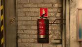 Rozporządzenie w sprawie ochrony przeciwpożarowej budynków