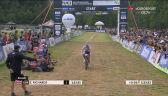 Richards mistrzynią świata w cross country w kolarstwie górskim