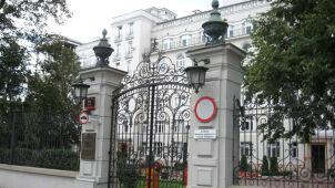 Polskie ministerstwo do ONZ: przypadki nadużywania siły przez policję są badane